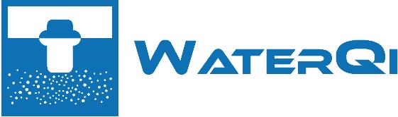 WaterQi